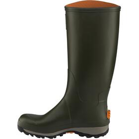 Viking Footwear Fauna Botas, green